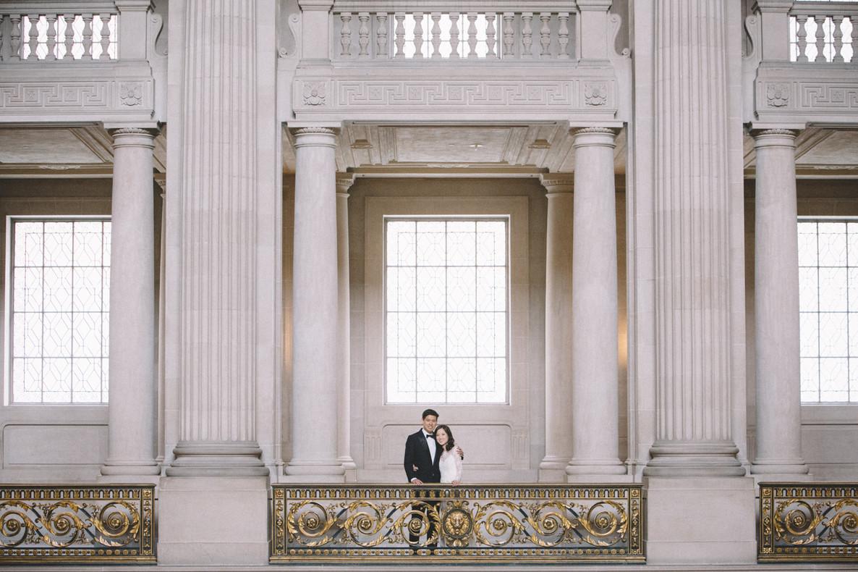 MyrtleandMarjoram-Weddings-863.jpg