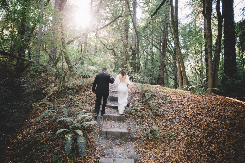meaghangarrettwedding-2453.jpg