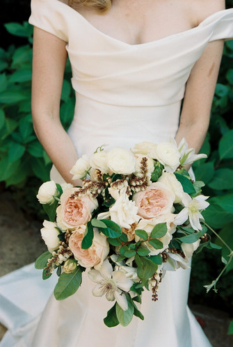 MyrtleandMarjoram-Weddings-967.jpg