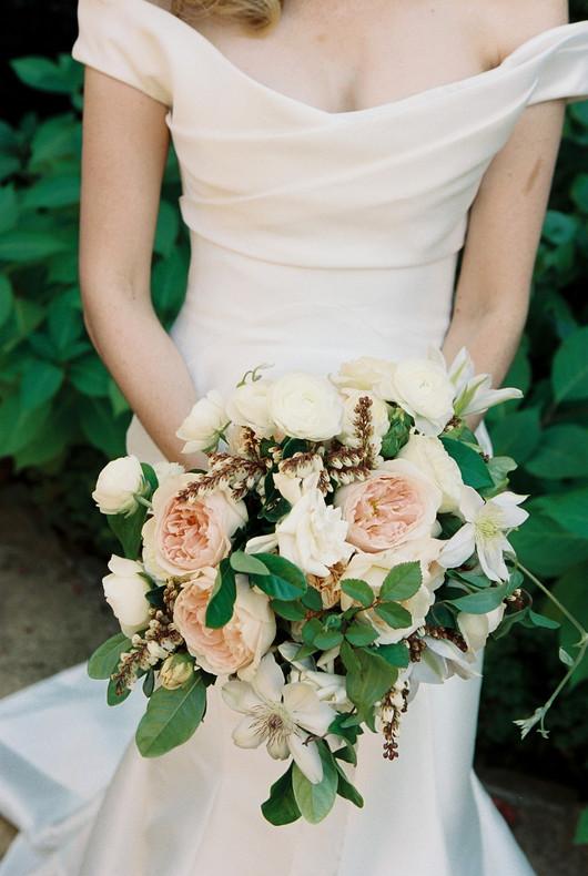 MyrtleandMarjoram-Weddings-967.jpg