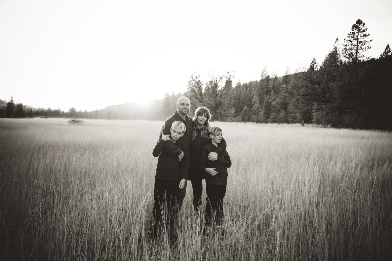 Lewis-Family-107.jpg