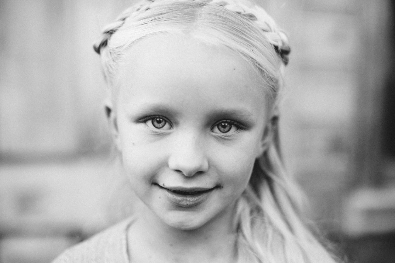 portraits2015-16-548.jpg