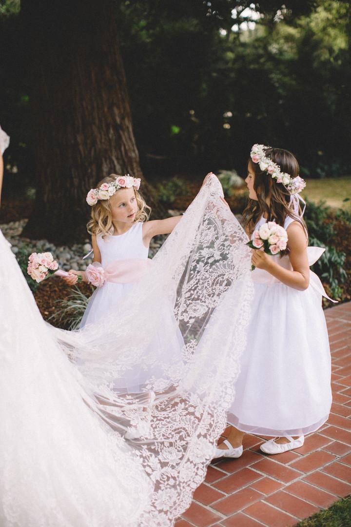MyrtleandMarjoram-Weddings-1078.jpg