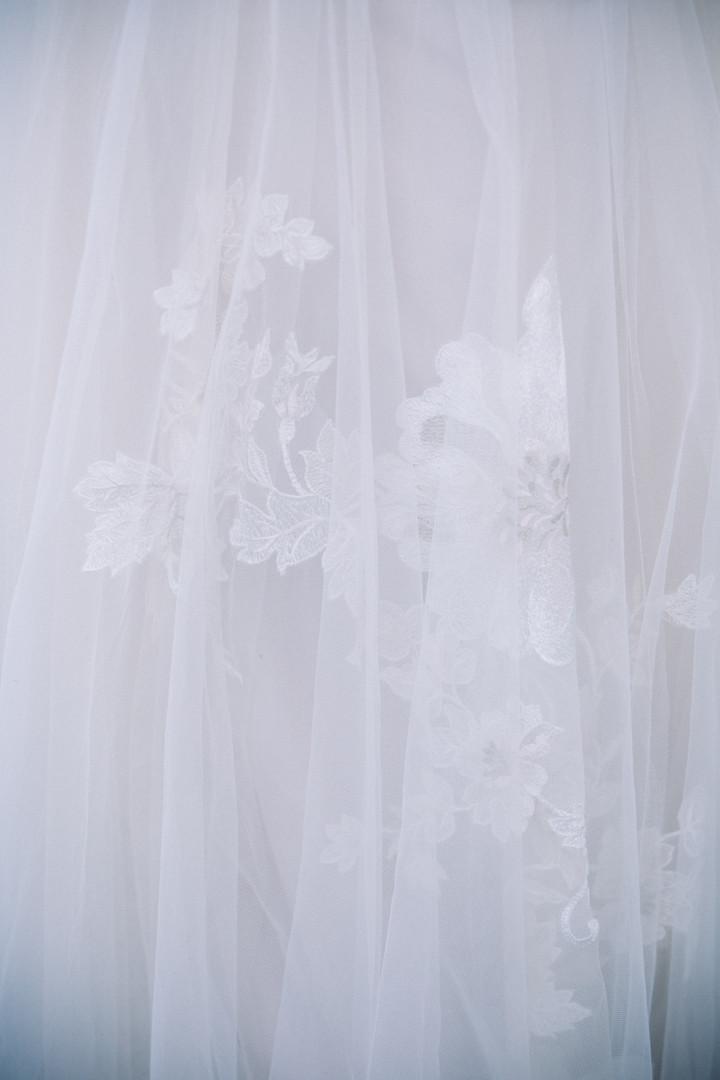 Izzy+Ozzy-Wedding-Favorites-113.jpg
