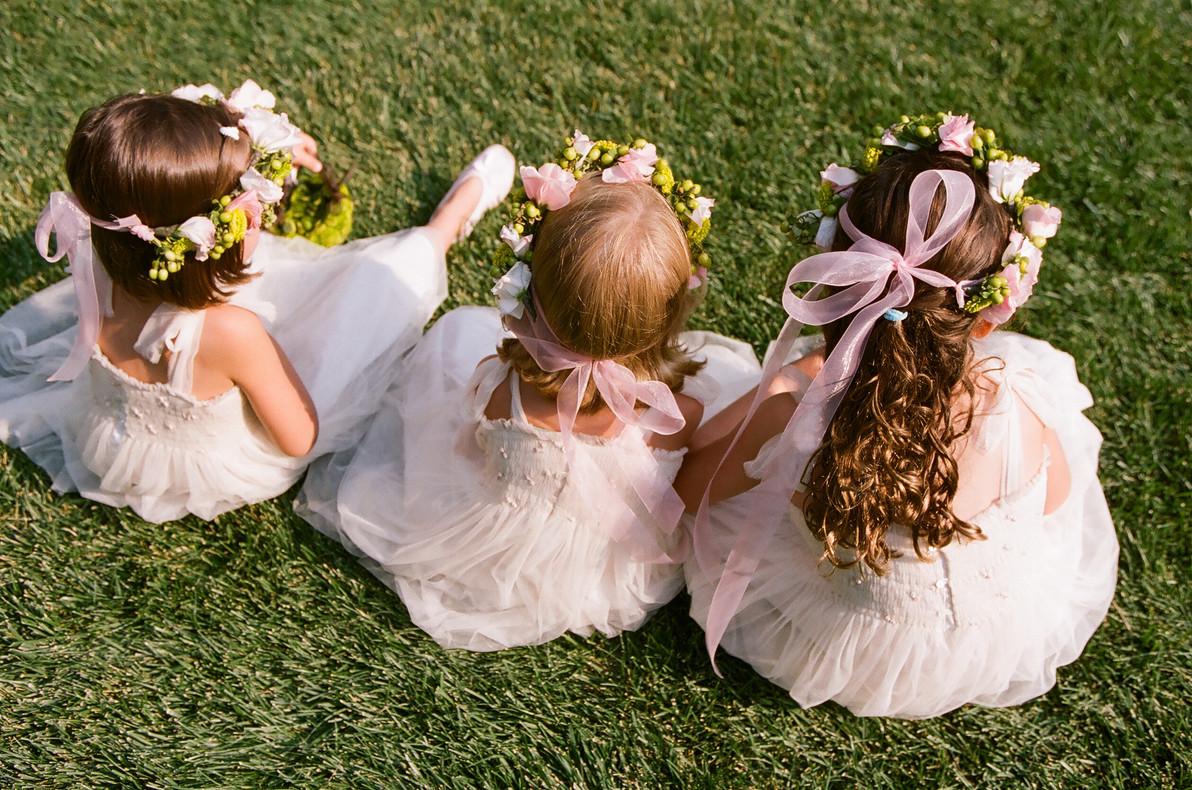 ABwedding-1197.jpg