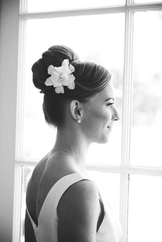 Jennifer+Matthew-Wedding-Favorites-72.jp