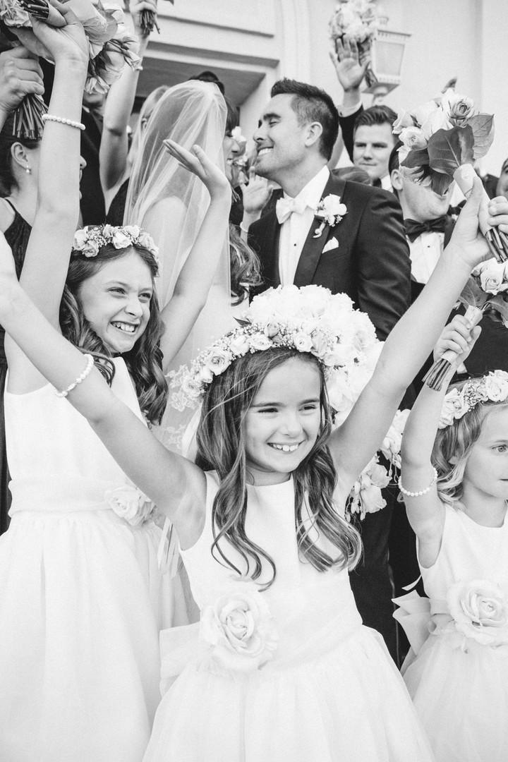 MyrtleandMarjoram-Weddings-1121.jpg