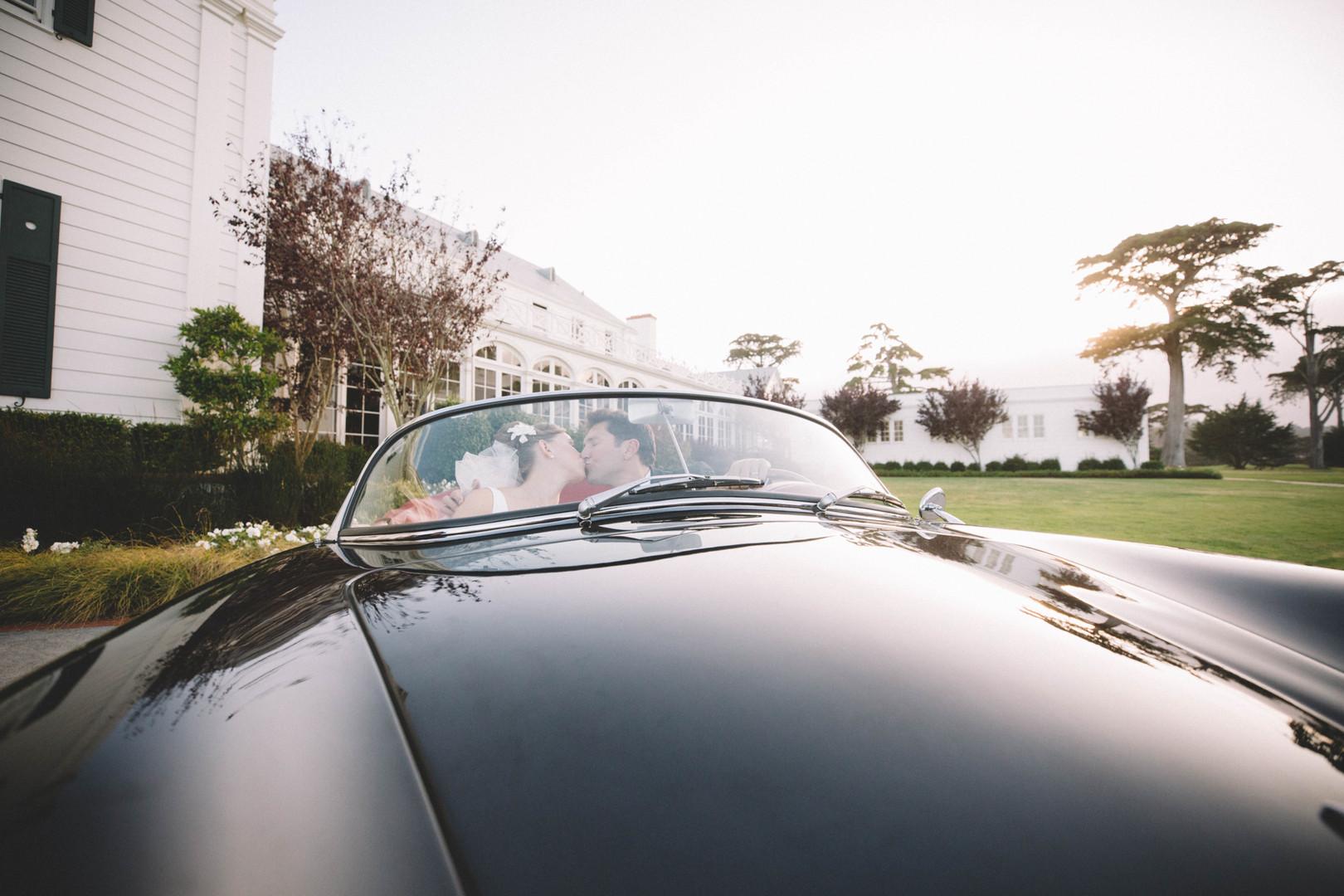 Jennifer+Matthew-Wedding-Favorites-645.j