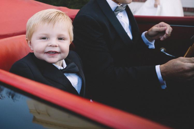 Jennifer+Matthew-Wedding-Favorites-166.j