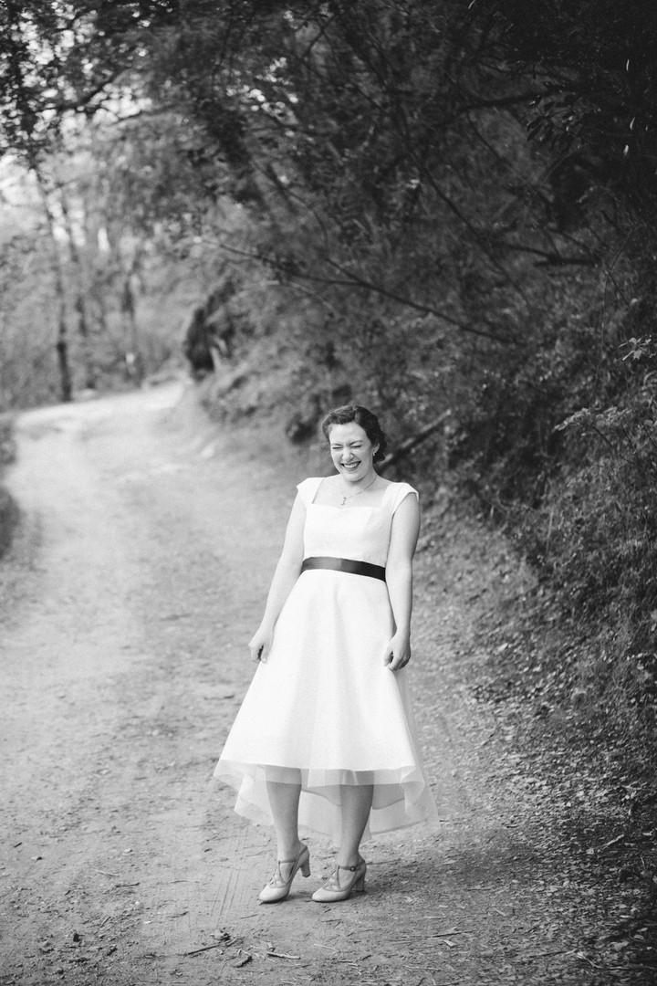 MyrtleandMarjoram-Weddings-1214.jpg