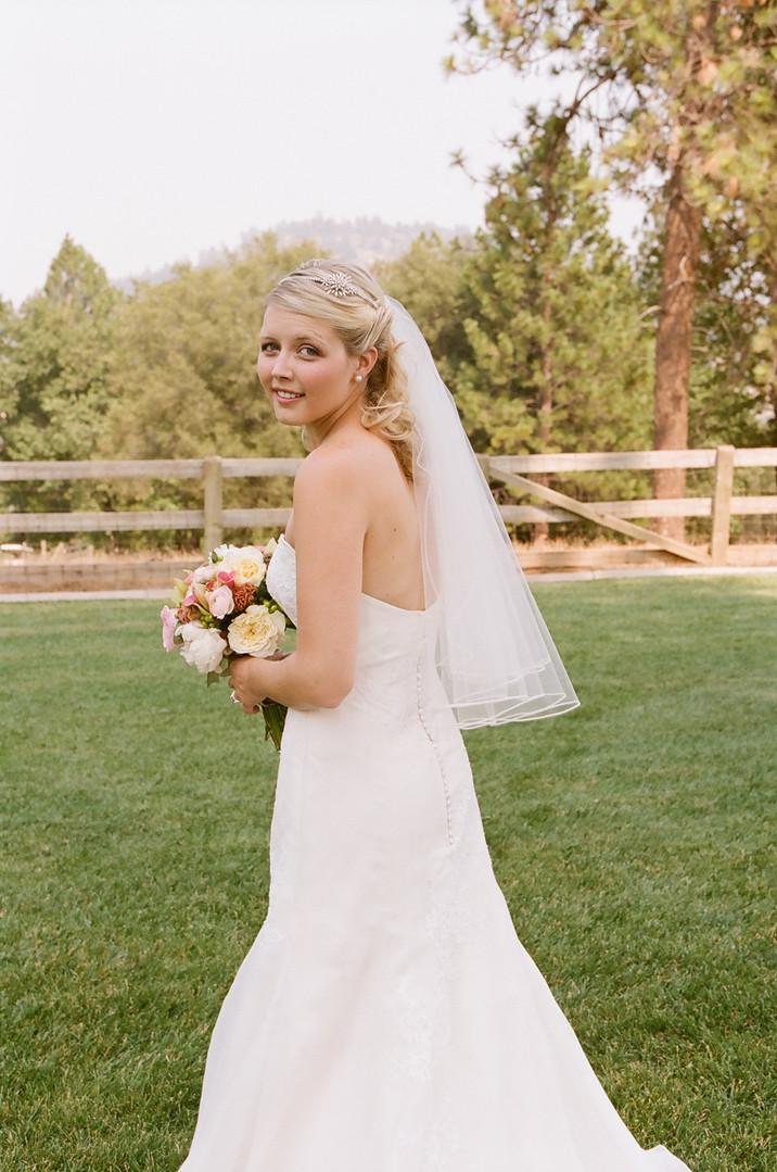 MyrtleandMarjoram-Weddings-789.jpg