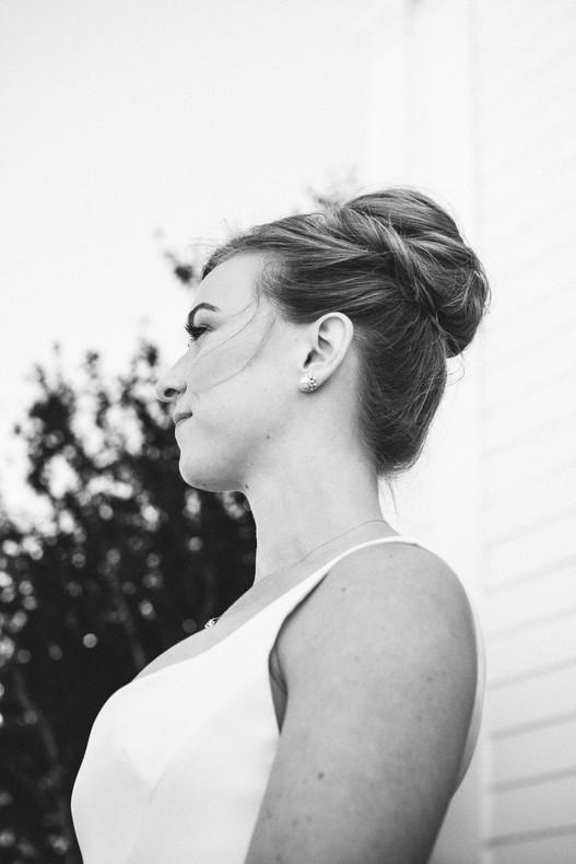 Jennifer+Matthew-Wedding-Favorites-161.j