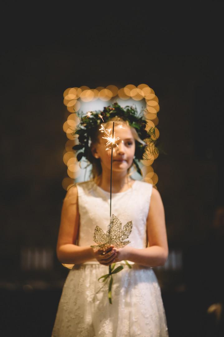 JaclynErik-Wedding-334.jpg