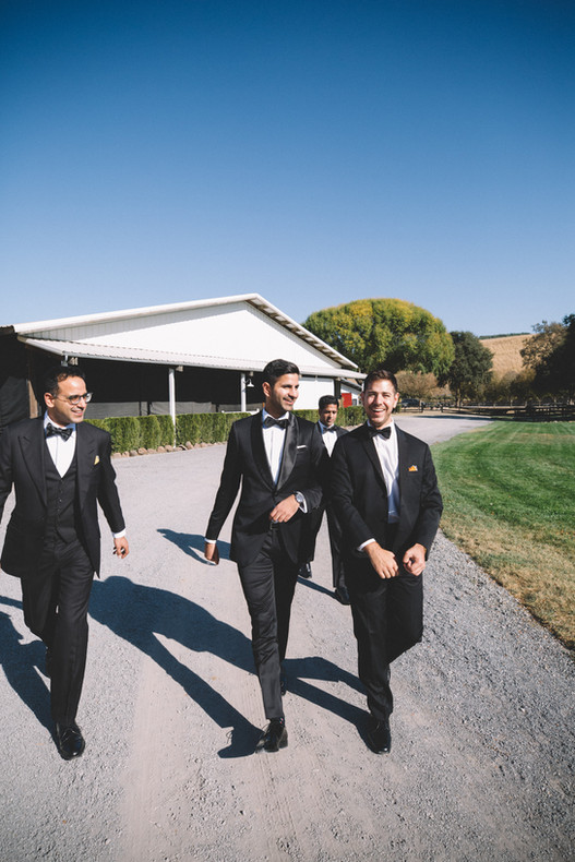 Izzy+Ozzy-Wedding-Favorites-139.jpg