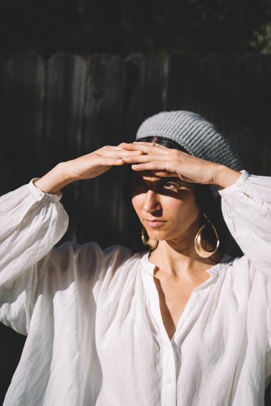 Ingrid Nelson Photography Simrit