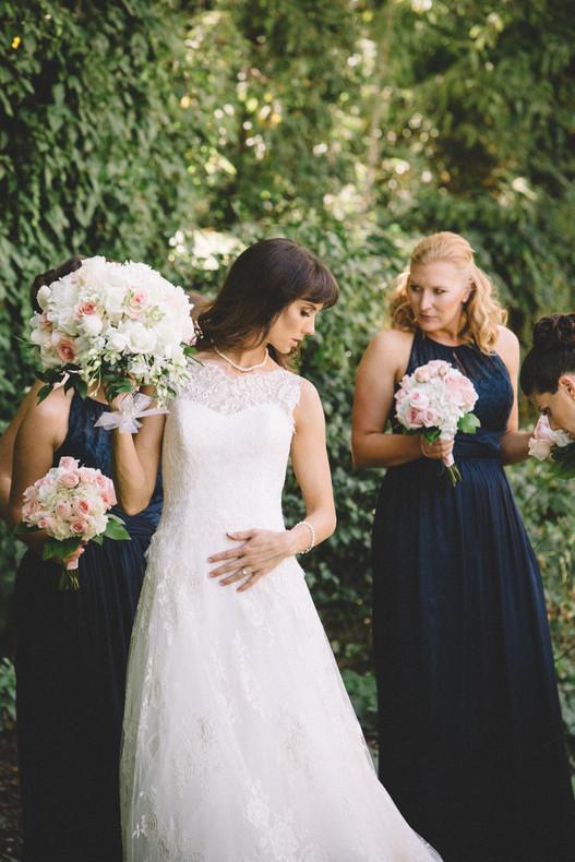 MyrtleandMarjoram-Weddings-1072.jpg