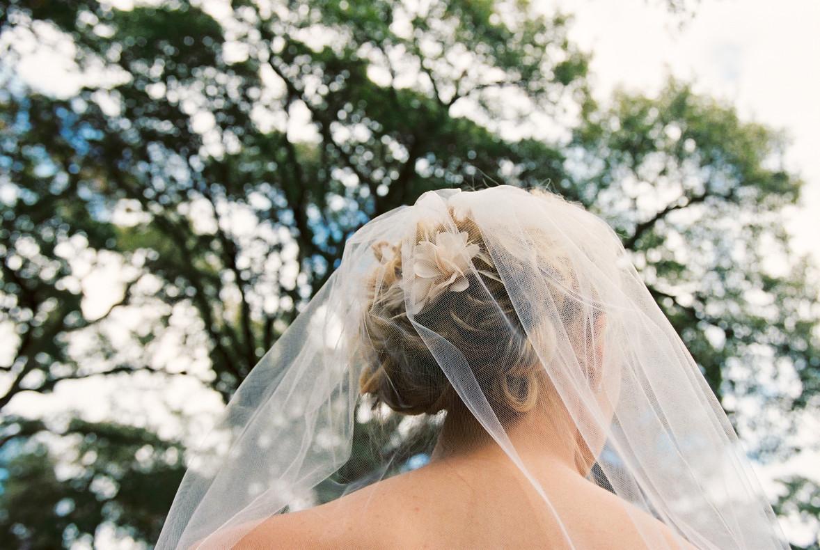 ESwedding-280-2.jpg