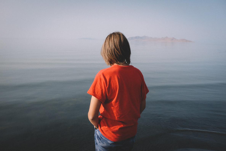 Ingrid Nelson Photography Salt lake