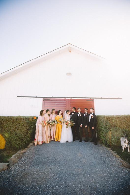 Izzy+Ozzy-Wedding-Favorites-190.jpg
