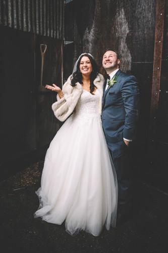 JaclynErik-Wedding-2515.jpg