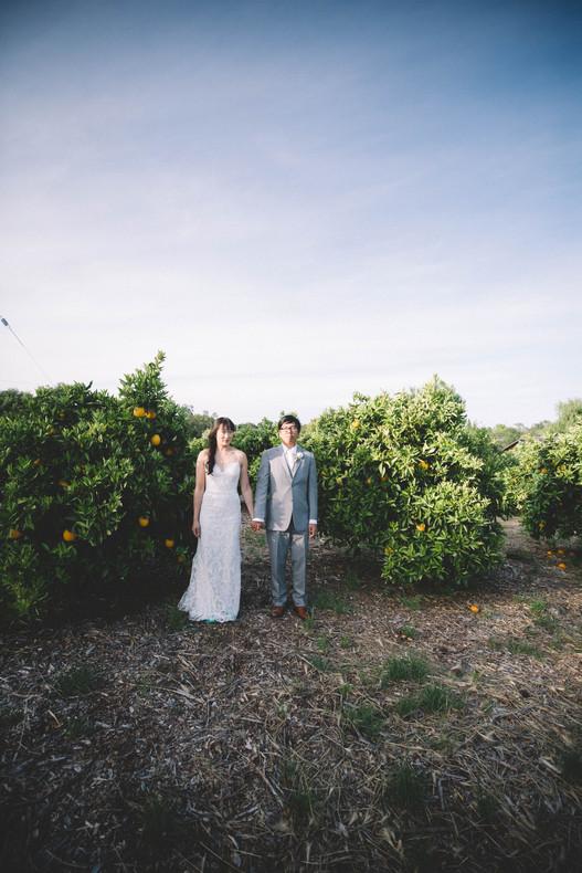 Michelle+Mike-Wedding-795.jpg