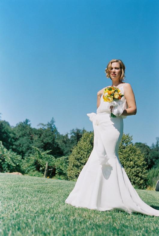 STwedding-1126.jpg