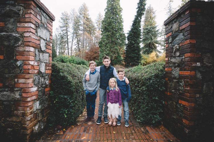 Penland-Family-194.jpg