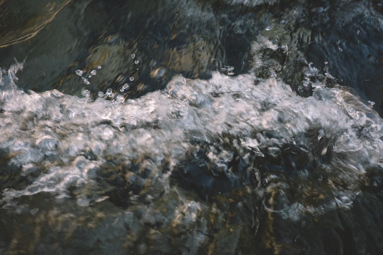 Ingrid Nelson Photography yuba river nevada city, ca