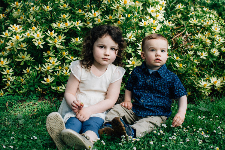 Ellie+Luke-17.jpg