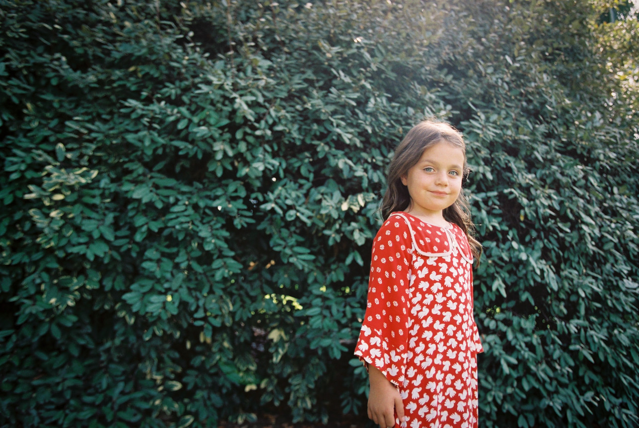 portraits2011-250.jpg