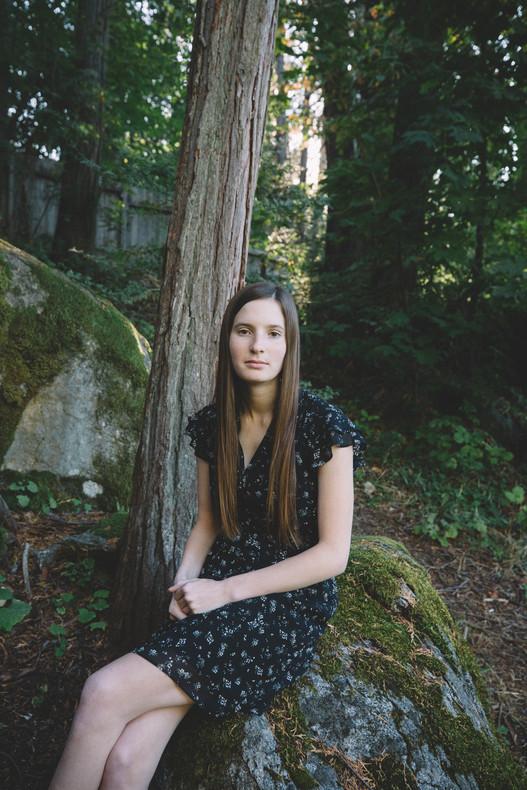 Ivy-Senior-Photos-Outtakes-15.jpg