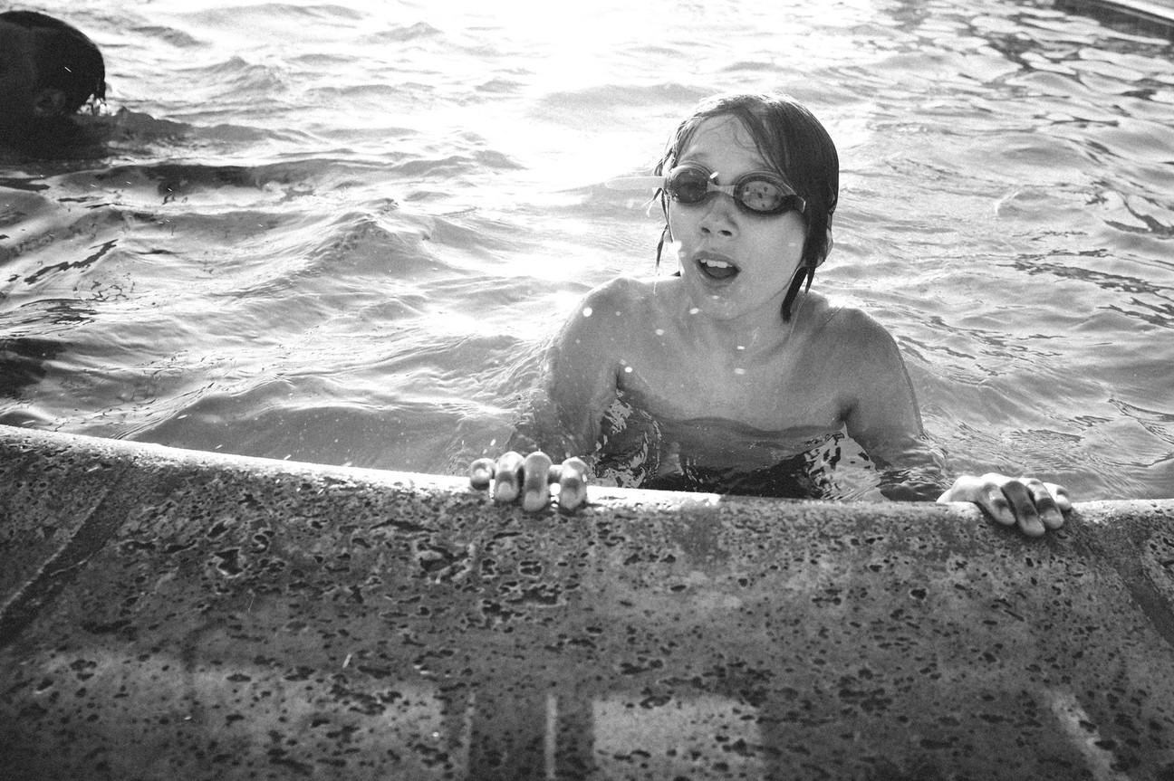Ingrid Nelson Photography
