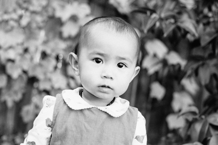 portraits2015-16-407.jpg