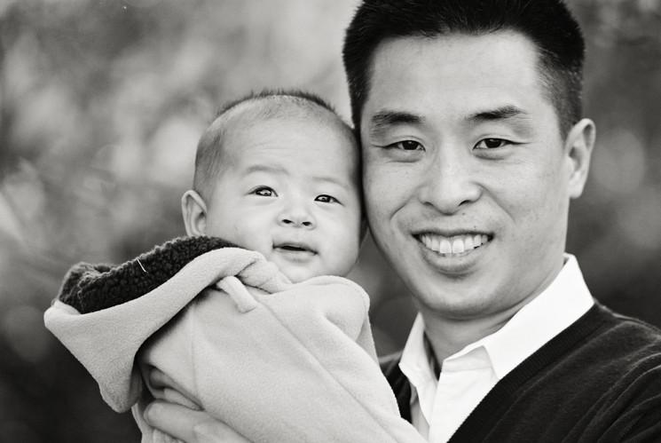 portraits2011-2.jpg