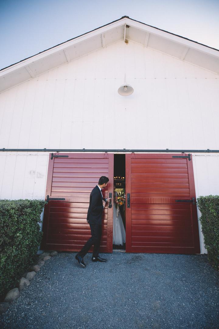 Izzy+Ozzy-Wedding-Favorites-147.jpg