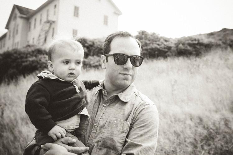 Tanner-Family-5.jpg