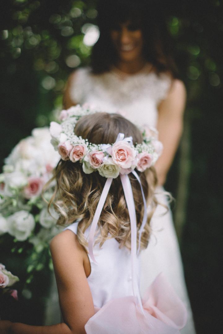 MyrtleandMarjoram-Weddings-1062.jpg