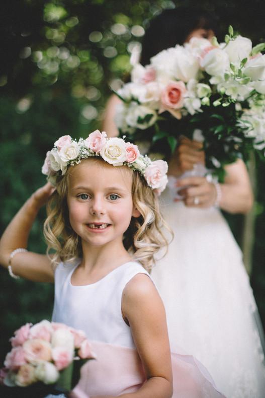 MyrtleandMarjoram-Weddings-1064.jpg