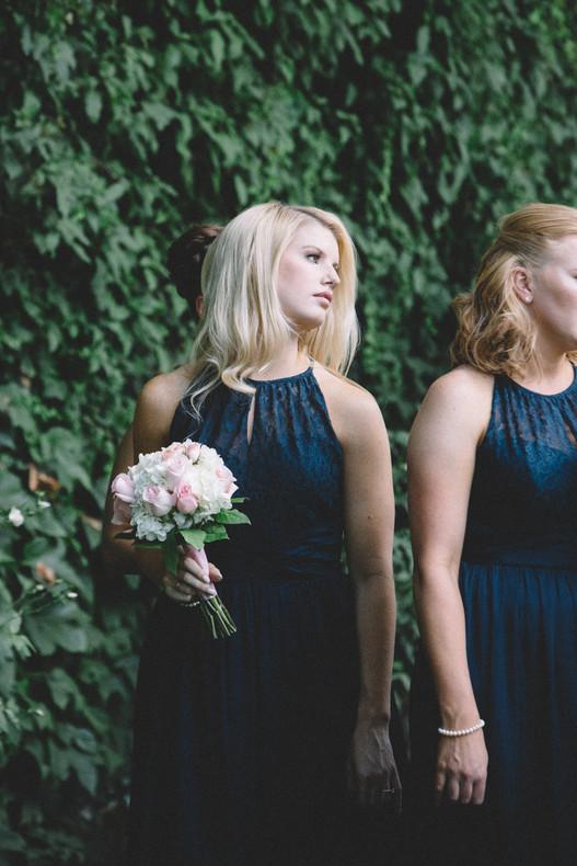 MyrtleandMarjoram-Weddings-1059.jpg