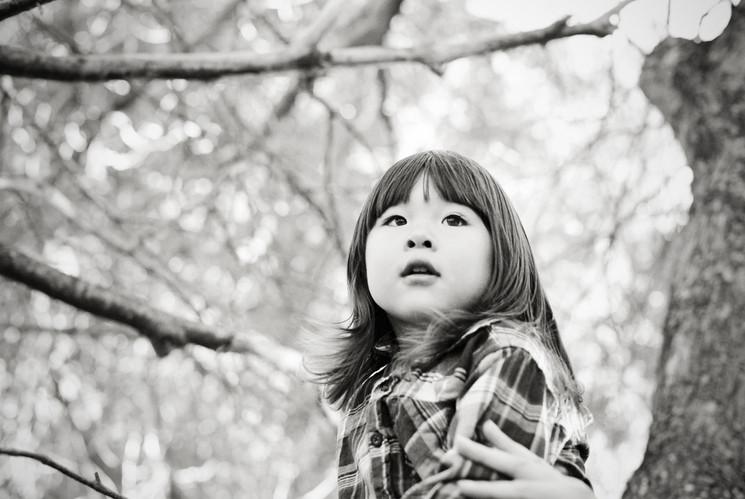 portraits2012-167.jpg