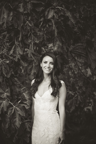 Katie+Henry-Wedding-Favorites-454.jpg