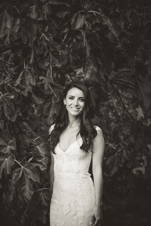 Katie+Henry-Wedding-Favorites-454.jpg