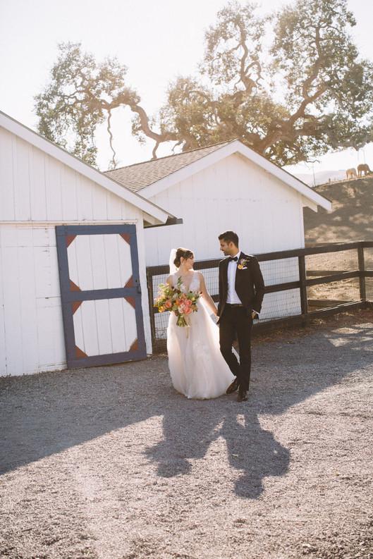 Izzy+Ozzy-Wedding-Favorites-247.jpg