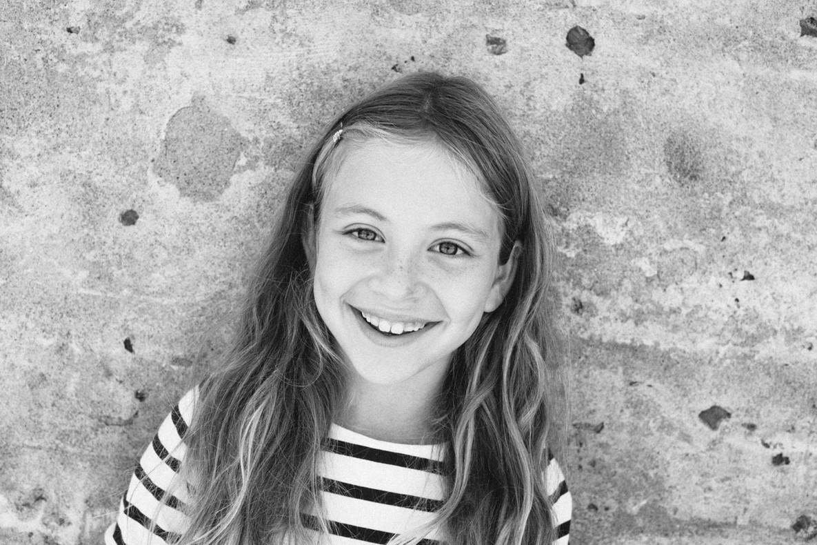 portraits2015-16-808.jpg