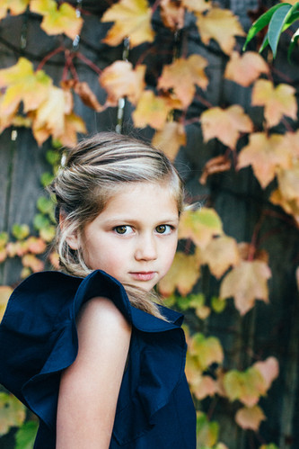 portraits2015-16-612.jpg