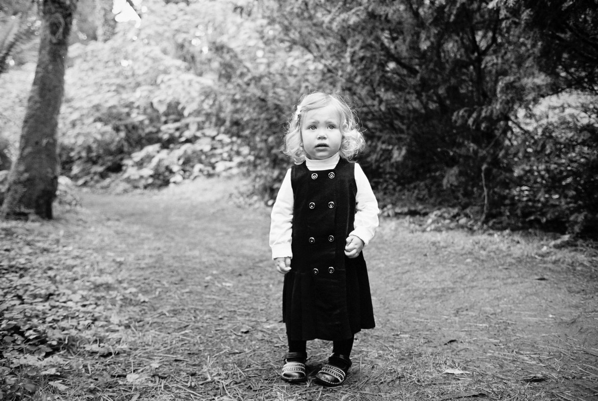 portraits2010-194.jpg