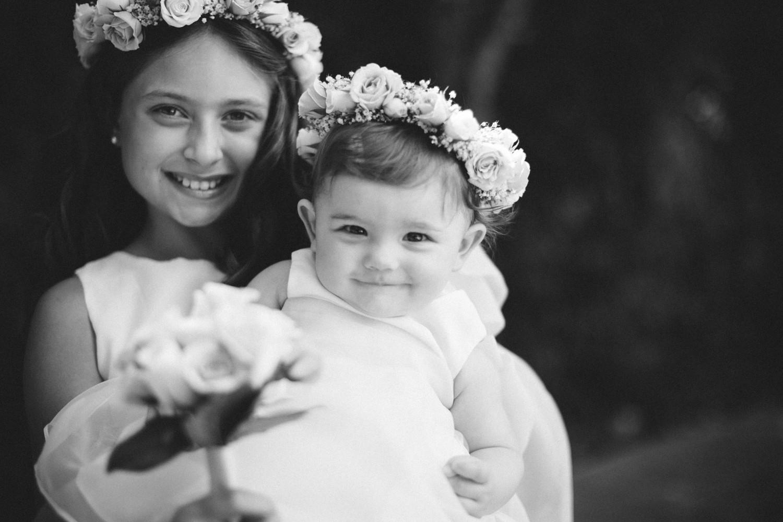 MyrtleandMarjoram-Weddings-1065.jpg