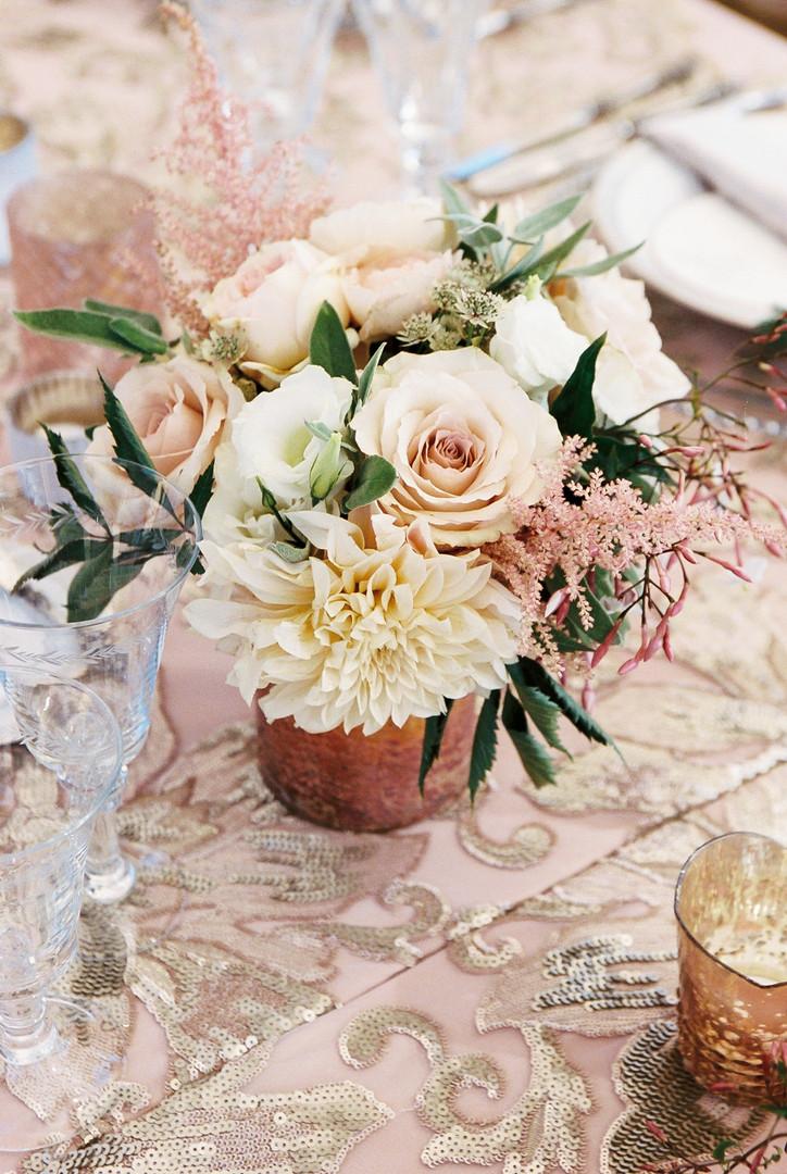 MyrtleandMarjoram-Weddings-1030.jpg