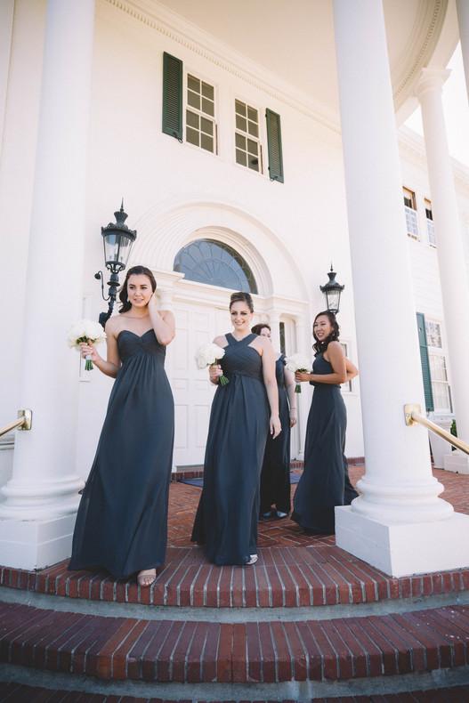 Jennifer+Matthew-Wedding-Favorites-171.j