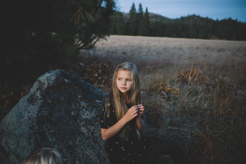 portraits-2020-17.jpg